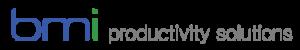 BMI Productivity Solutions
